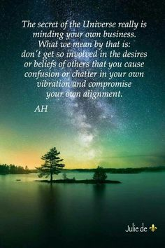 Image result for abraham hicks wallpapers