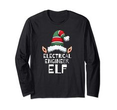 I Love it When My Wife Lets me go Ice Skating Skater Sport T-Shirts 3dRose Sven Herkenrath Christmas
