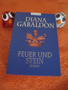 Zwiebelchens Plauderecke: Gewinnspiel zum Kindertag für alle Diana Gabaldon ...