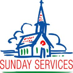In His Image Ministries: Is Attending Church Service Really Important?