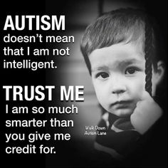 Aspergers Women, Aspergers Autism, Adhd And Autism, Children With Autism, Asd, Autism Learning, Autism Activities, Disability Awareness, Autism Awareness