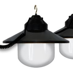 Elegant Rv Awning Rope Lights