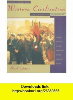 The world and its people western hemisphere europe and russia the world and its people western hemisphere europe and russia glencoe student edition 9780078728198 ebook torrent pinterest fandeluxe Choice Image