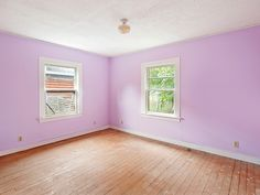 HUD Home - 1081 Washington Ave Vernonia, OR