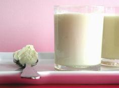 Homemade Yogurt Homemade Yogurt Recipes, Healthy Recipes, How To Make Cheese, Making Cheese, 300 Calorie Breakfast, Making Yogurt, Yogurt Maker, Diy Food, Food Ideas