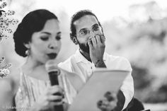 Analu e Gomes - jupessoa