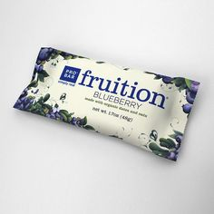 Fruition by Moxie Sozo.