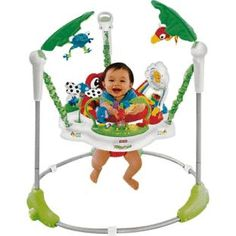 25 Best Baby Bouncer Images In 2016 Toddlers Baby Baby