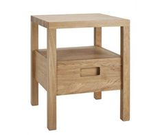 Coco-mat-dalida-i-bedside-table-furniture-commodes-modern-traditional