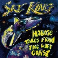 Sky King - Get Along Lost Girl di Radio INDIE International Network su SoundCloud