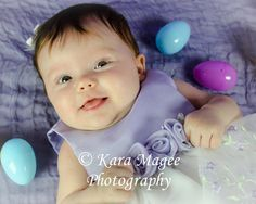 Infant Photography, Children Photography, 3 Month