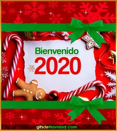 Happy New Year Message, Happy New Year Images, Happy New Year Greetings, Happy New Year 2019, New Year 2020, Christmas Time, Merry Christmas, Xmas, Christmas Ornaments