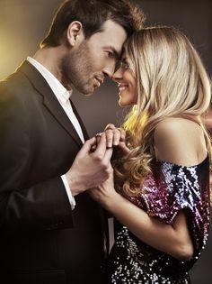 Millionär Dating-BlogspotWeibliche Dating dubai