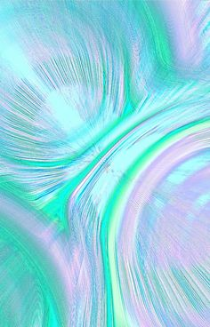 Re-Created Aurora XII by Robert S. Lee #art, #graphic, #design, #iphone, #ipod, #ipad, #galaxy, #s4, #s5, #s6, #s7, #s8, #case, #cover, #skin, #colors, #colours, #mug, #bag, #pillow, #stationery, #apple, #mac, #laptop, #leggings, #clock, #duvet, #shirt, #tank, #top, #hoody, #woman, #women, #lady, #kids, #children, #boys, #girls, #lines, #love, #want, #need, #home, #field, #home, #office, #style, #fashion, #accessory, #gift, #print, #canvas, #Robert, #S., #Lee, #interior,