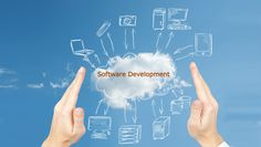 In the real world, it is essential to address software development projects in a systematic and structured manner in order to make sure that it is highly powerful and fast: http://www.premiumsoftwares.com/services/development/software-development/ #softwaredevelopment #software #development