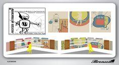 Bronson Branding GroupTop notch Graphic Designers