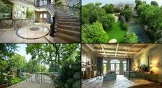 Art Van Elslander's Grosse Pointe Shores mansion heads to auction. Most expensive listing in Michigan heads to auction Oct. 28, 2014