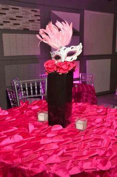 14 best masquerade theme images masquerade theme masquerade ball rh pinterest com
