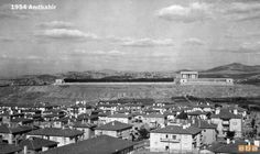 1954 Anıtkabir