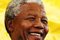 26.06.13: El Diario Noticias: La salud de Nelson Mandela: la familia reza por un 'perfecto final'