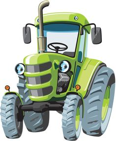 Billedresultat for John Deere 6930 cartoon Tractor Clipart, Tractor Pulling, Clip Art Pictures, Little Boy Blue, Graphics Fairy, Cute Doodles, Cartoon Pics, Birthday Photos, Classroom Organisation