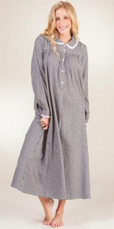 Modest Fashion, Fashion Dresses, Housecoat, Night Dress For Women, Pakistani Dress Design, Dress Sewing Patterns, Night Outfits, Maternity Dresses, Night Gown