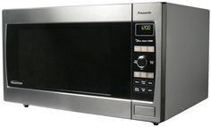 All About Microwave Ovens Ge Microwave Oven, Stainless Steel Appliances, Small Appliances, Under Counter Microwave, Shaker Style Cabinets, Specialty Appliances, Ovens