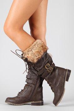 lara croft winter gear
