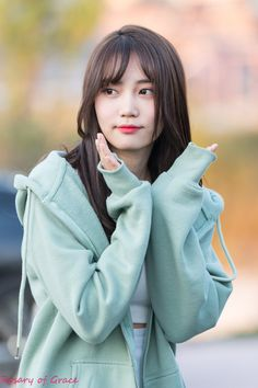 "트위터의 Rosary of Grace 님: ""181013 찰원 평화이음 콘서트 #다이아 #주은 #이주은 #DIA #Jueun @dia_official… "" Kpop Girl Groups, Kpop Girls, Beautiful Moments, Most Beautiful, Fandom, Ulzzang Girl, Girl Crushes, My Girl, Bell Sleeve Top"