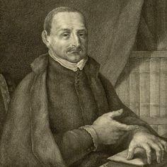 """""""A una mujer que se afeitaba y estaba hermosa"""", del español Bartolomé Leonardo de Argensola (1562-1631), es el poema clásico que he escogido para ti esta semana. http://ciudadseva.com/textos/poesia/esp/argensola_b/a_una_mujer_que_se_afeitaba.htm"""