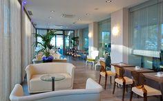 Sala interna - Hotel Italy #bibione #hotel #vacanze