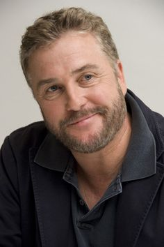 William Petersen..I have NO idea why i find him so dang attractive..