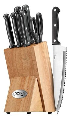 Essential Series 8 Piece Cutlery Set