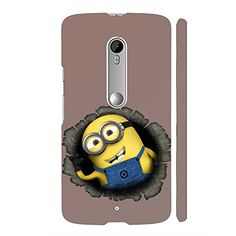Clapcart Minion Design Printed Mobile Back Cover Case For... http://www.amazon.in/dp/B01IYCRCWY/ref=cm_sw_r_pi_dp_x_jKmxyb13DM29H
