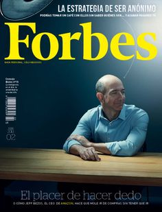 Forbes Abril