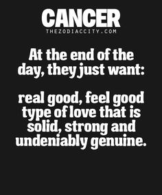 Daily updated fun facts on the zodiac signs. Cancer Zodiac Facts, Cancer And Pisces, Cancer Horoscope, Cancer Quotes, Cancer Astrology, Libra Facts, My Zodiac Sign