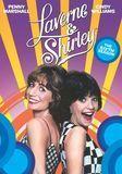 Laverne & Shirley: The Sixth Season [3 Discs] [DVD]