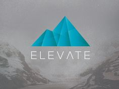 Elevate by Chris Sims