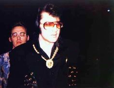 Image result for elvis presley nashville May 15, 1971