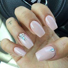 ✨✨✨✨✨✨ @_dose_of_beauty _____________________________________________ #nails #nail #beauty #pretty #girl #girls #stylish #sparkles #styles #glitter #nailart #art #opi #essie #unhas #preto #branco #rosa #love #shiny #polish #nailpolish #nailswag #anastasiabeverlyhills #vegas_nay #wakeupandmakeup #hudabeauty #nailsofinstagram #nailsoftheday #instanails