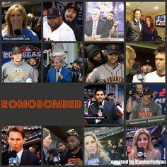 Created by Kimberlydyan ~ Romobomb Buster Posey, G Man, San Francisco Giants, Champs, Mlb, Baseball Cards, Boys, Rings, Life