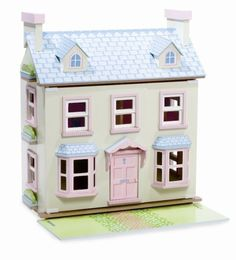 Amazon.com: Mayberry Manor: Toys & Games