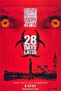 28 Days Later (2002) 28 วันให้หลัง เชื้อเขมือบคน [2.27GB]   IMD31 โหลดหนัง โหลดการ์ตูน