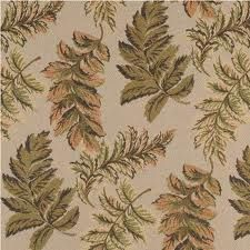 country lodge in fabric - Google Search