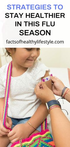 Strategies to Stay Healthier in This Flu Season - Facts Of Healthy Lifestyle Types Of Flu, Lifestyle Examples, Fighting The Flu, Different Fruits And Vegetables, Influenza Virus, Severe Headache, Healthy Facts, Workout Regimen, Flu Season