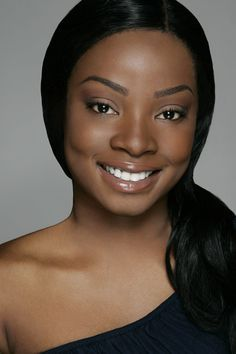 African American Wedding Makeup | African Makeup Before After | best stuff