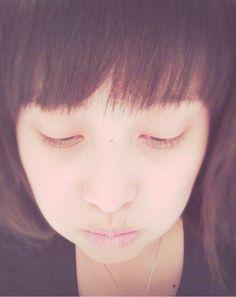 おやすみ!|ももいろクローバーZ 百田夏菜子 オフィシャルブログ 「でこちゃん日記」 Powered by Ameba