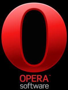 baixar Opera Mini 7.1 java http://www.baixarjogosparacelular.co/opera-mini-red-v-4-2-2/