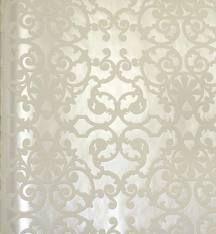 black white silver wallpaper - Google Search