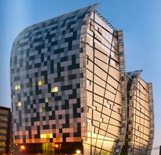 Famous+African+Architecture | African Architecture and Design